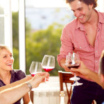 Live in a Tourist Hub? 5 Ways to Survive Family Guests