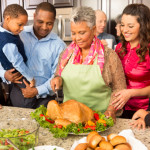 8 Tips for Hosting Your First Thanksgiving Dinner