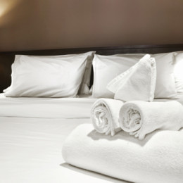 Hotel Items That You Can Have in Your Home