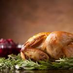 Tips for Solving 6 Thanksgiving Dinner Dilemmas